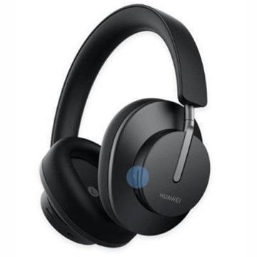 Huawei FreeBuds Studio, Headphone dengan Dukungan Perintah Suara?