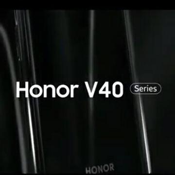 Honor V40 Akan Rilis Tanpa Chipset Kirin 9000, Benarkah?
