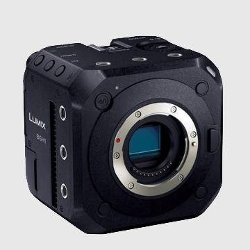 Panasonic Lumix BGH1, Kamera Micro Harganya 29 Jutaan, Bisa Apa Saja?