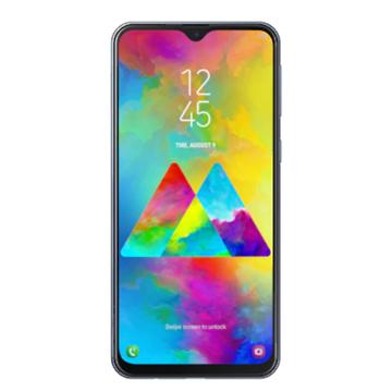 Rumor Panas Samsung Galaxy A02 dan M02, Ini Bocoran Speknya!