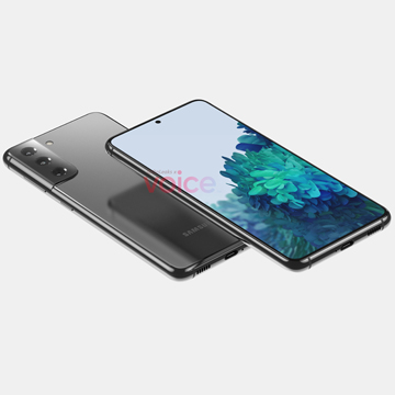 Samsung Seri S Masih Lanjut, Galaxy S21 Kabarnya Meluncur Awal 2021