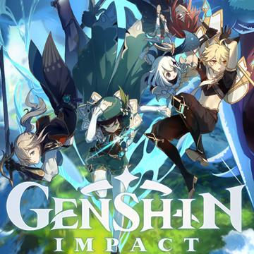 Cara Redeem Code Genshin Impact, Ada Kode Gratis Nih!