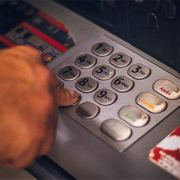 3 Cara Mengatasi Kartu ATM BRI yang Disable
