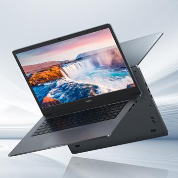 12 Laptop Core i3 Harga Murah dan Terbaik di 2021