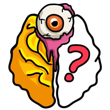 Kunci Jawaban Brain Out Level 1 - 223 yang Paling Benar!