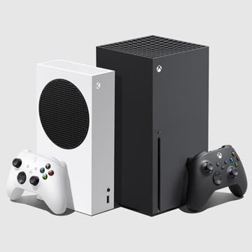 Daftar Game Xbox Series X Terbaru, Ada Assassin's Creed Valhalla