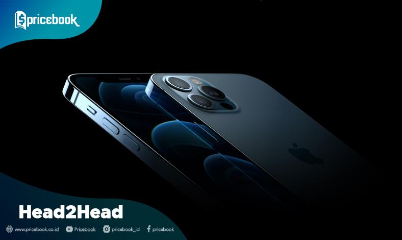10 Fitur Unggulan iPhone 12 Series