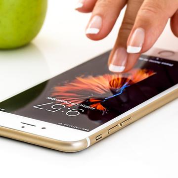 5 Cara Mudah Atasi Layar iPhone Baru Tidak Merespon