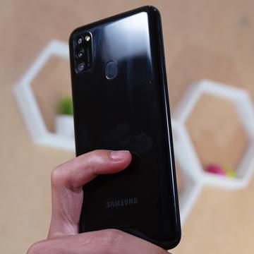 9 Hp Samsung Harga 2 Jutaan dengan Spek Asik di 2021