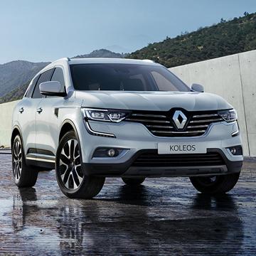 Daftar Harga Mobil Renault Indonesia Terbaru, Desember 2020