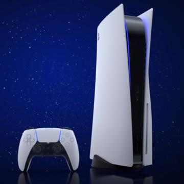 10 Game Multiplayer PS5 Terbaik, Satu Kantor Main Bareng!