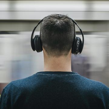 Headphone Bluetooth Sering Bermasalah, Kami Punya Solusinya!