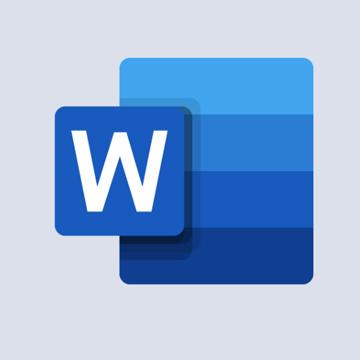 Cara Menghilangkan Garis Merah di Microsoft Word, Gampang Banget!