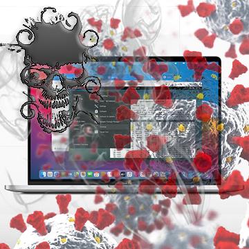6 Virus Berbahaya di Mac dan Cara Menghapusnya Secara Permanen