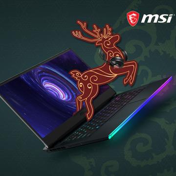 2 Laptop MSI Dapat Penghargaan Taiwan Excellence 2021, Sekeren Apa Speknya?