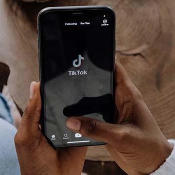 TikTok Dukung Para Guru Mengajar Digital Dalam Bentuk Video Pendek
