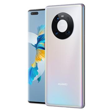 Huawei Mate 40 Pro Meluncur Desember di Indonesia, Ada Diskon 1 Juta!