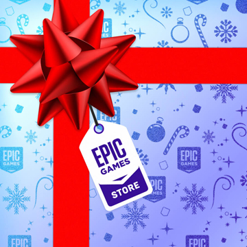 Epic Games Bagikan 15 Game Gratis di Bulan Desember, Catat Tanggalnya!