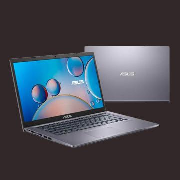 ASUS VivoBook 14, Laptop dengan Fitur Khusus untuk Belajar dan Bekerja
