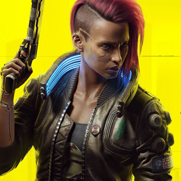 Cara Refund Game Cyberpunk 2077 di PS4 dan Xbox One