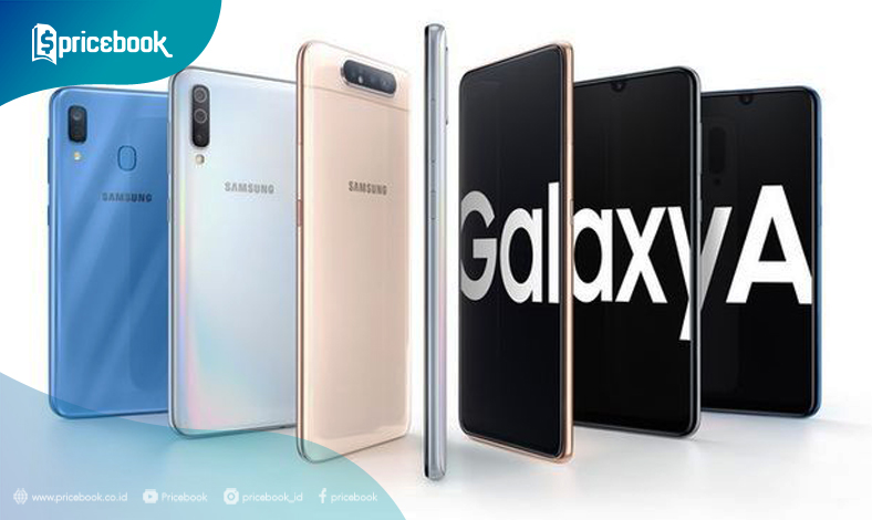 samsung galaxy a02s vs samsung galaxy a11