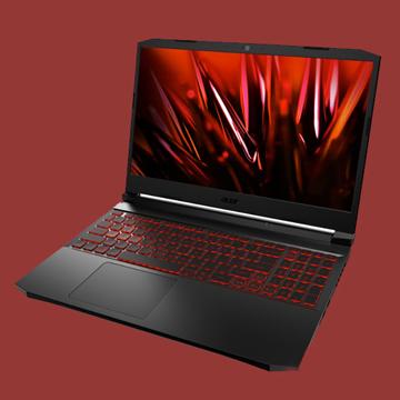 3 Laptop Acer Rilisan 2021, Ada yang Pakai RTX 3080