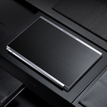 Laptop Porsche Design Acer Book RS, Semewah Mobilnya