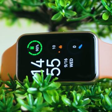 6 Smartwatch Huawei Terbaik 2021, Mulai Sejutaan