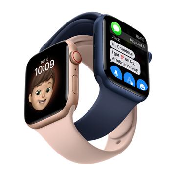 7 Apple Watch Terbaik 2021, Punya Sistem Pelacak
