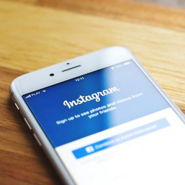 Cara Kembalikan Foto yang Dihapus Hacker di Instagram
