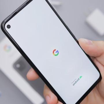 Google Fit Kini Ada Fitur Monitor Detak Jantung dan Ritme Napas