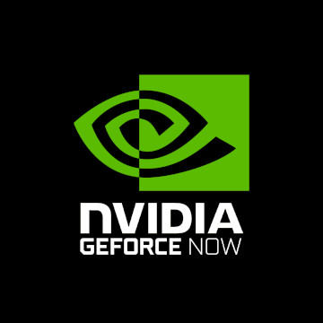 Layanan Streaming Game Nvidia GeForce Now Tersedia di Laptop Mac M1