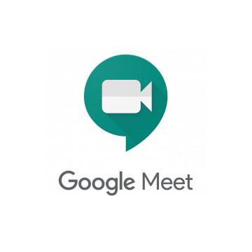 6 Cara Gunakan Fitur baru Green Room di Google Meet