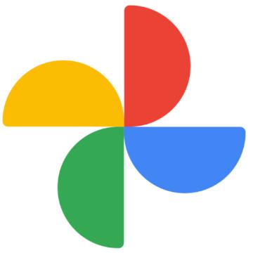 Fitur Baru di Google Photos, Kini Bisa Memperbesar Video!