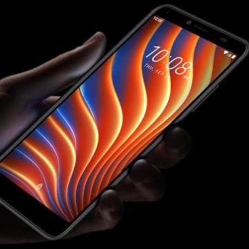 HTC Wildfire E lite Rilis Duluan di Rusia dan Afrika Selatan