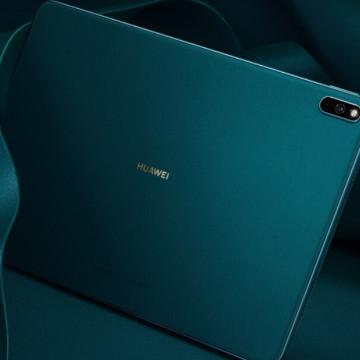 Kantongi Sertifikat 3C, Huawei MatePad Pro 2 5G Dukung Fast Charging 40W