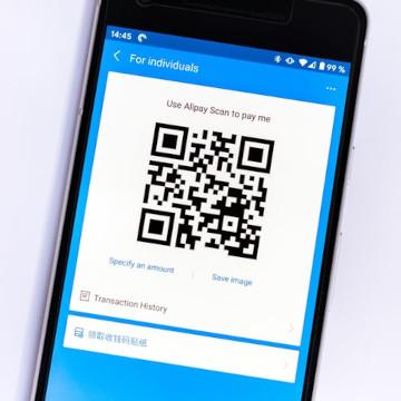 Cara Mengenali Aplikasi Barcode Scanner Berbahaya di Android