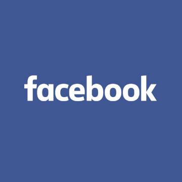 Facebook sedang Mengembangkan Smartwatch Berbasis Android