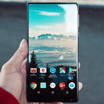 3 Cara Factory Reset di Hp Android
