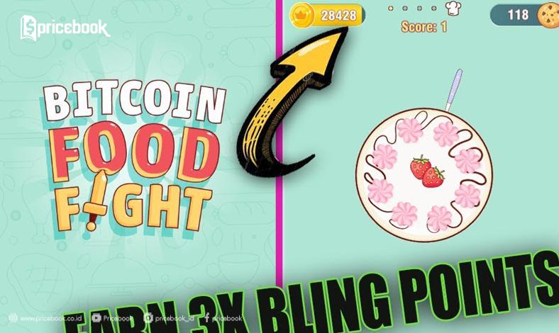 Aplikasi dan Game Penghasil Bitcoin Gratis