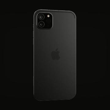 Bocoran Spesifikasi iPhone 13 Pro, Dibekali Fitur Astrophotography