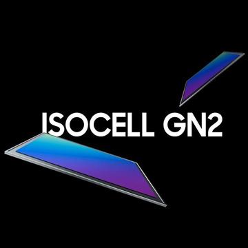 Samsung Umumkan Sensor Kamera 50 MP ISOCELL GN2 dengan Dual Pixel Pro