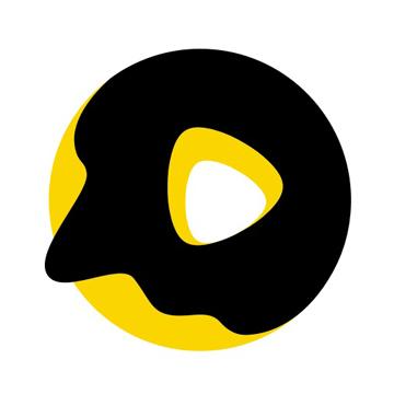 SnackVideo, Saingan TikTok ini Bagikan Uang Tunai, Begini Cara Dapatnya