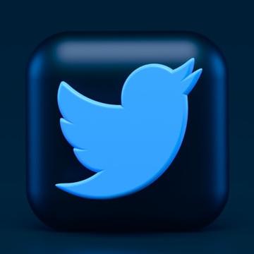Twitter Meluncurkan Kembali Fitur Review Before You Tweet di iOS, Apa Bedanya?
