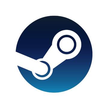 Cara Membeli Game di Steam, Lengkap dengan Cara Download dan Daftarnya!
