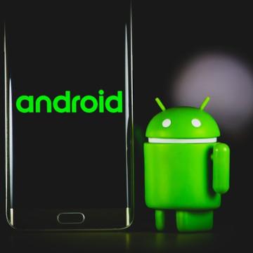 Google Luncurkan 6 Fitur Baru untuk Android, Apa Saja?