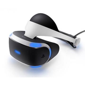 Sony Siapkan Generasi Baru PS VR untuk PS5, Seperti Apa?