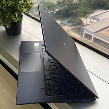 10 Laptop Murah Terbaik Untuk Belajar dan Bekerja