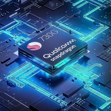 8 Hp Snapdragon 730 dan Snapdragon 730G Terbaik di 2021