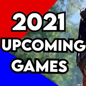 Daftar Game Terbaik yang Rilis di Tahun 2021